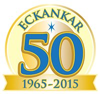 Eckankar-50th-logo