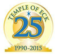 Temple-25th-logo
